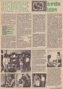 PGH-ERF-Zeitung