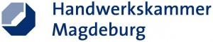 Hervorragender Ausbildungsbetrieb Handwerkskammer Magdeburg